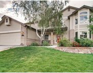2051 Ashleigh Court, Highlands Ranch image