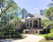 45 Sea Lane, Hilton Head Island image
