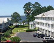 25957 Canal Road Unit 102, Orange Beach image