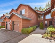 4005 S Lake Mary Road Unit 4, Flagstaff image