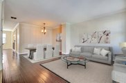 270 Roslyn Ct, West New York image