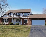 105 Red Hickory Drive, Greece image