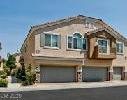 8794 Traveling Breeze Avenue Unit 103, Las Vegas image