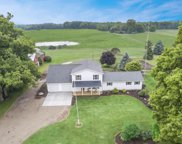 11719 N Lakeview Road, Lakeview image