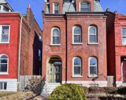 2735 Armand, St Louis image