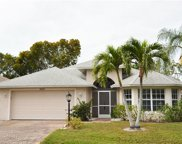 26820 Sammoset Way, Bonita Springs image