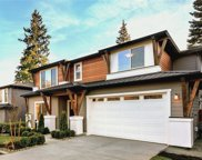 3726 86th Ave SE, Mercer Island image