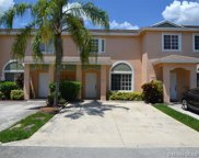 1411 Sw 48th Ter, Deerfield Beach image