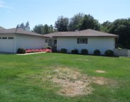 3101 Cherrypoint Court, Fallbrook image