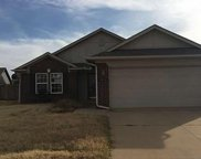 2816 NW 187th Terrace, Edmond image