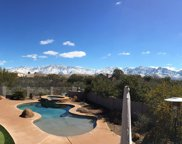 12970 N Eagleview, Oro Valley image