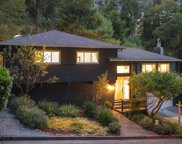 20 Chevy Chase  Court, Larkspur image