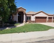 10106 S 43rd Avenue, Laveen image