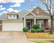 8520 Marion Drive, Frisco image