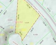 1225 Grande View Lane Unit 816, Alabaster image