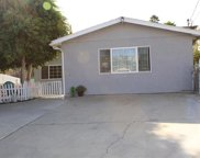 1114 La Presa Ave, Spring Valley image