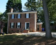 15 Moultrie Street, Greenville image