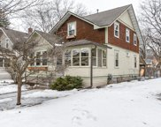 4724 Oakland Avenue, Minneapolis image