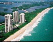 5510 N Ocean Drive Unit #21 A, Singer Island image