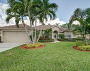 214 SW Fernleaf Trail, Port Saint Lucie image