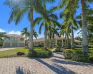 11440 86th Road N, Palm Beach Gardens image