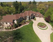 5N536 Foxmoor Drive, St. Charles image