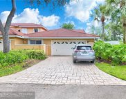 4103 Carriage Dr Unit H4, Pompano Beach image
