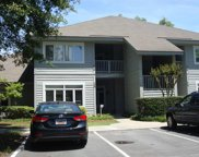 1221 Tidewater Drive Unit 513, North Myrtle Beach image
