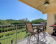1695 Pinellas Bayway  S Unit C2, Tierra Verde image