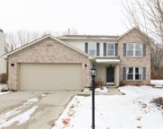 15941 Concert  Way, Noblesville image