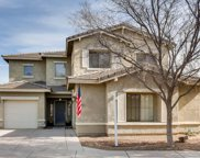 1265 S 173rd Drive, Goodyear image