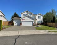 410 Anderson Street NW, Orting image