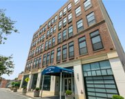 25 Leroy  Place Unit #PH15, New Rochelle image