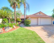 2532 Meadowrest, Madera image