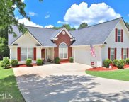 2060 PATRICK MILL Place, Buford image