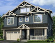 1554 (Lot 2) Elk Run Place SE, North Bend image