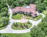 107 Sunset Drive, Friendswood image