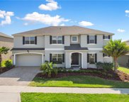 958 Timberview Road, Clermont image