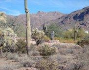 10647 E Vista Del Cielo -- Unit #L, Gold Canyon image