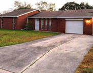 236 Mante Drive Unit 03, Kissimmee image