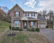 115 Curry Ct, Franklin image