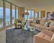 2700 N Ocean Drive Unit #2104b, Singer Island image