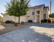2421 Cliffwood Drive, Henderson image
