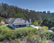525 Shadowmere Way, Aptos image