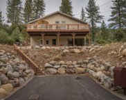 13720 Olympic Drive, Truckee image