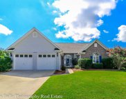 1532 Heathmuir, Surfside Beach image