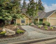 4227 W Los Altos, Fresno image