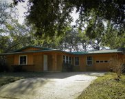 5412 Wales Avenue, Fort Worth image
