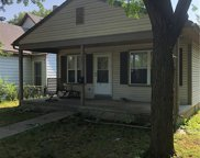 325 Cable  Street, Indianapolis image