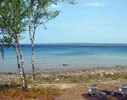 6774 Preserve Drive North, Bay Harbor image